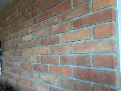 artistic brick poland handmade best