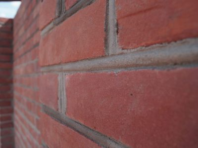 best quality brick polan brickyard