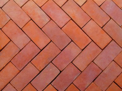 best red floor tiles pavement manufacturer polish brickyard