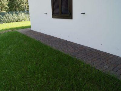 black dice pavement producer brickyard