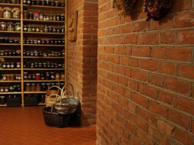 brick best red producer brickyard