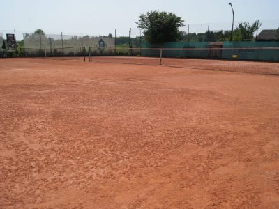 brick powder for running tracks playgrounds sport surfaces