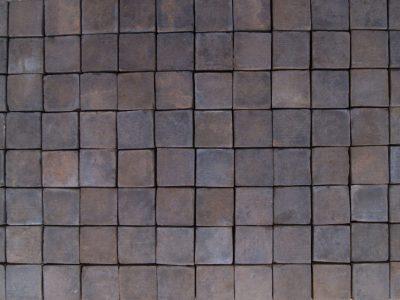 brick tiles floor pavement producer brickyard trojanowscy sidewalk