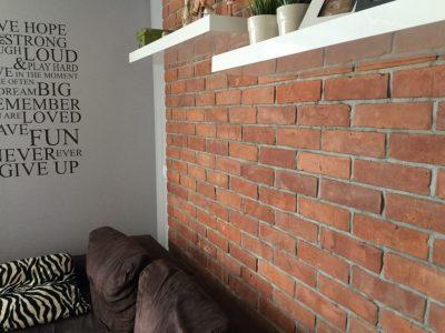 brick tiles handmade brickyard