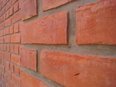 brick wall producer manufacture poland