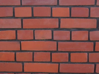 buy brick red producer