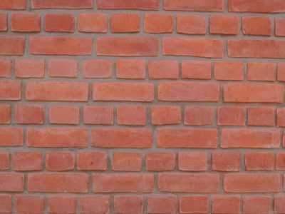 buy polish brick handmade