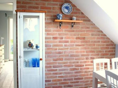 decorative tiles handmade brick