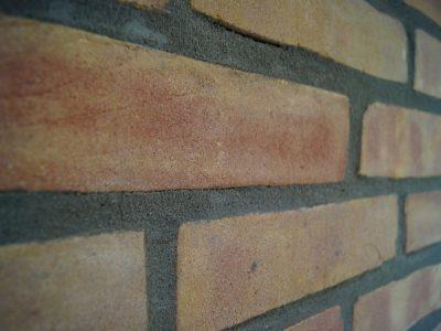 facade tiles handmade producer