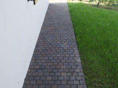 floor tiles pavement manufacturer producer poland