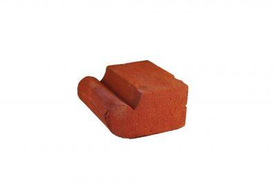gesims fassade rot handgefertigt 1024x683