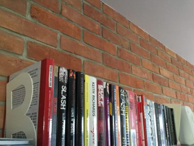 hand crafted tiles brick wall producer poland