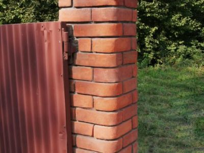 handmade brick pillars brickyard manufacturer or best handmade bricks