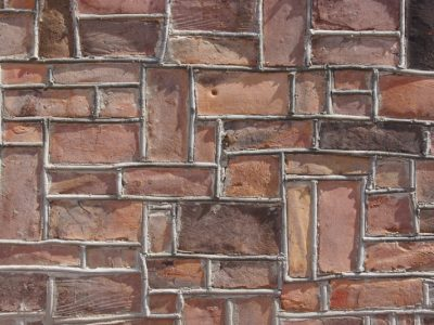 polish brick best from producer many colours