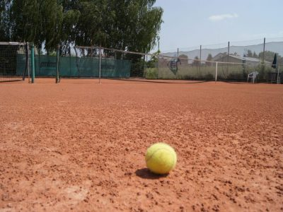 milled clay brick powder for tennis courts manufacturer brickyard trojanowscy