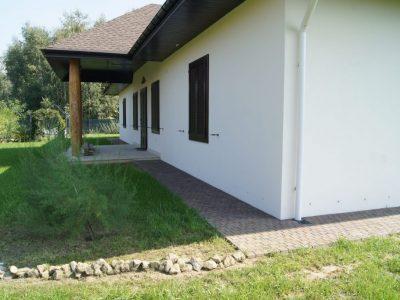 pavement brick handmade producer
