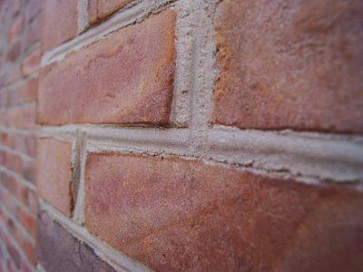 red brick handmade poland producer