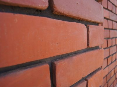red nice brick producer poland handmade unique realization