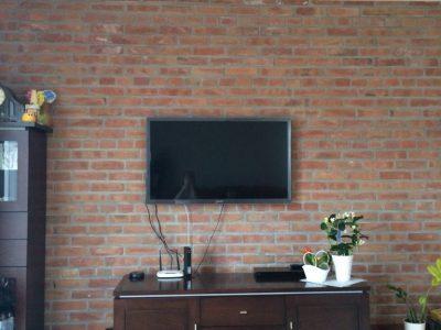 the best brick form poland retro brickyard trojanowscy