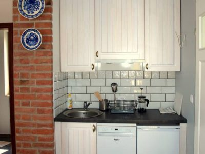 tiles brick manufacturer from poland handmade