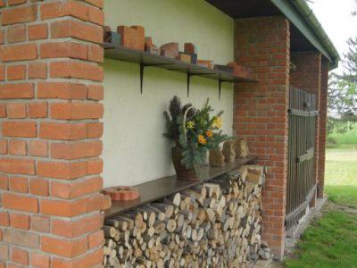 where to buy brick