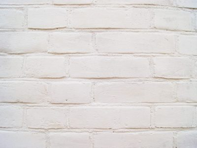 white brick kitchen bath manufacturer poland