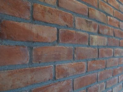 yellow brick british market producer poland