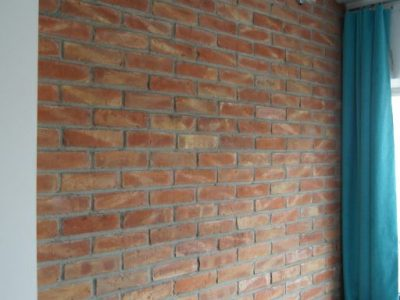 yellow brick hamdmade manufacturer producer from poland