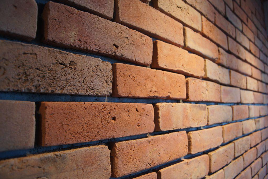 Brick Standard 25x12x6 5cm Brickyard Trojanowscy