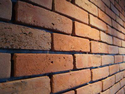 brick tile decorative brick warsaw