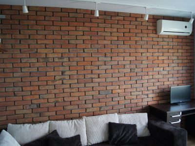 brick tile manufacturer brickyard poland