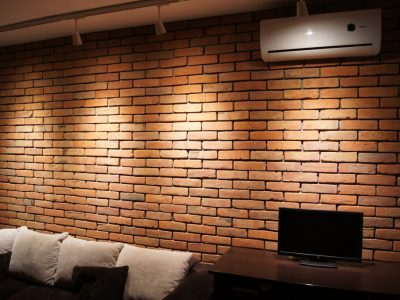 brick tiles handmade manufacturer brickyard poland