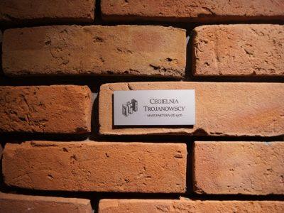 handmade tiles brick producer poland