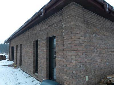 black brick katowice brick factory manufacturer trojanowscy