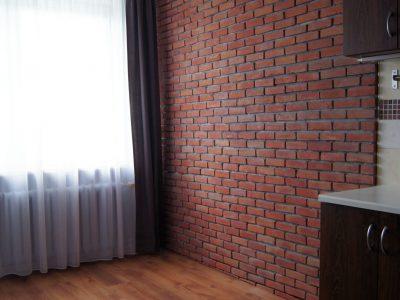 Mauerwerk Kirsch Handgemacht Ziegel Fabrik Trojanowski Krasnik Polen