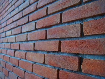 brick cut cherry hand produced producer brick factory workshop trojanowscy krasnik poland