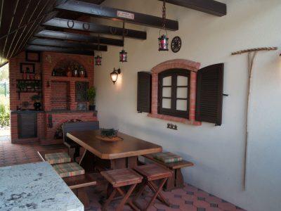 płytki ceglane dekoracyjne cegły kształtki ceramiczne ręcznie produkowane od producenta cegielnia trojanowscy