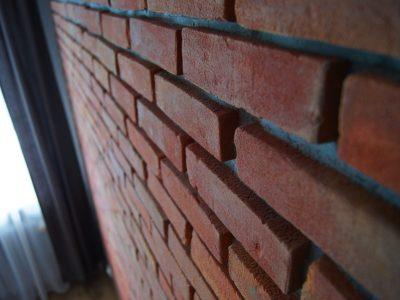 płytki z cegły wiśniowej ręcznie produkowane manufaktura producent cegielnia trojanowscy