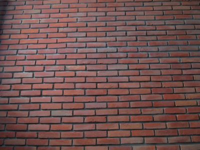 slices of cherry brick decorative hand molded brick factory manufacturer trojanowscy krasnik poland