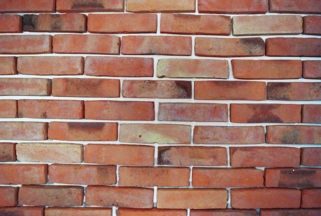 Decorative Brick Tiles Tile Design Ideas