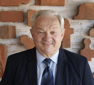 Feliks Trojanowski
