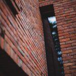 Retro brick tiles at home - Trojanowscy manufacture