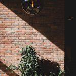 Haus aus handgeformtem Ziegel - Ziegelei Trojanowscy
