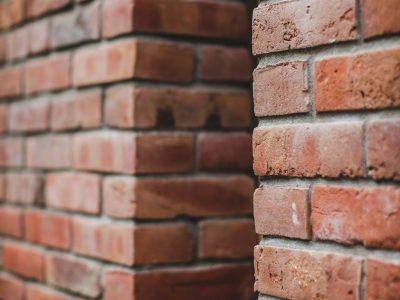 Ziegel retro Polen Ziegelei Trojanowscy