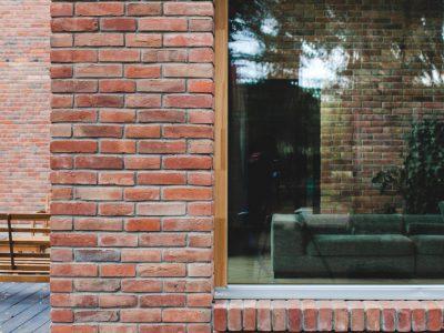 brick manufacture retro poland