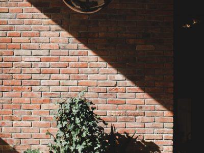 brick retro hand molded producer poland