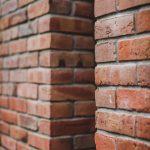 Retro brick producer Warsaw - Cegielnia Trojanowscy