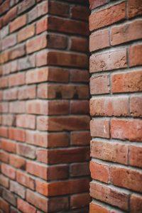 brick retro poland brick factory Trojanowscy