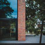 Retro bricks producer Poland - Trojanowscy Brickyard