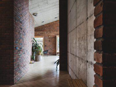 cegły retro ręcznie robione producent